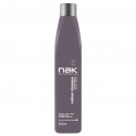 NAK Colour Masque Silver Pearl Coloured Conditioner 265ml