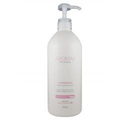 NAK Aromas Curl Shampoo 1000ml