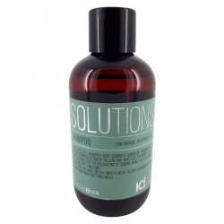 ID Hair Solutions 1 Shampoo 100ml
