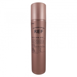 REF Hold and Shine Spray No 545 300ml