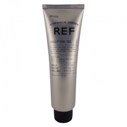 REF Sculpting Gel No 433 150ml