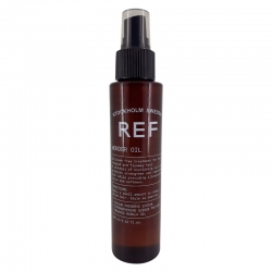 REF Wounder Oil 125ml