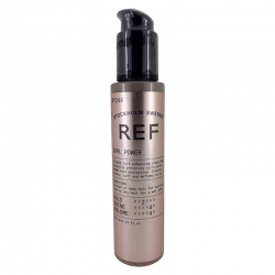 REF Curl Power No 244 125ml