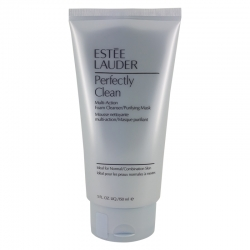 Estee Lauder Perfectly Clean 150ml