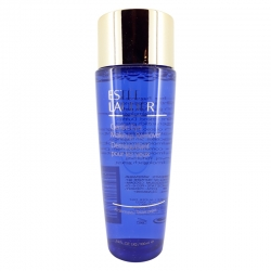 Estee Lauder Gentle Eye Makeup Remover 100ml