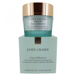 Estee Lauder Clear Difference 50ml