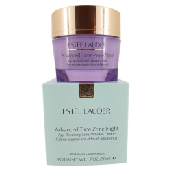 Estee Lauder Advanced Time Zone 50ml
