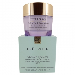 Estee Lauder Advanced Time Zone SPF15 50ml