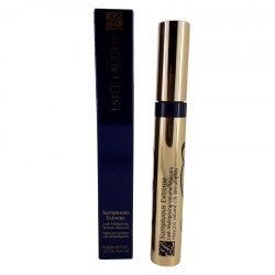 Estee Lauder Mascara Sumptuous Extreme Lash Multiplying Volume 01 Black 8ml