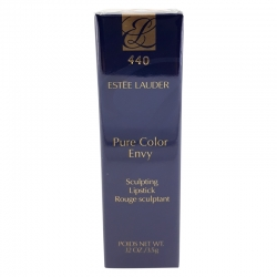 Estee Lauder Lipstick Pure Color Envy 440 Irresistible 3,5g