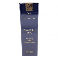 Estee Lauder Lipstick Pure Color Envy 340 Envious 3,5g