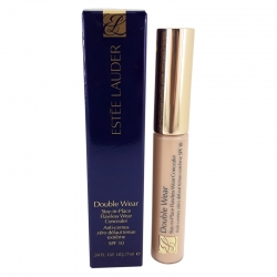Estee Lauder Stay-In-Place Flawles Wear Concealer SPF10 1C Light Cool 7ml