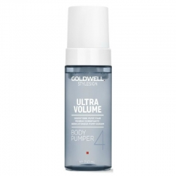 Goldwell Stylesign Ultra Volume Body Pumper 4 150ml