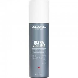 Goldwell Stylesign Ultra Volume Soft Volumizer 3 200ml