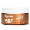 Goldwell Stylesign Creative Texture Mellogoo 3 100ml