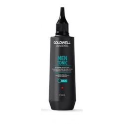 Goldwell Dualsenses MEN Tonic Activating Scalp Tonic 150ml