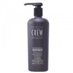 American Crew Shaving Skincare Moisturizing Shave Cream 450ml