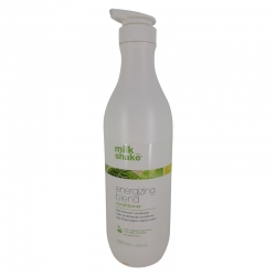 milk_shake Energizing Blend Conditioner 1000ml