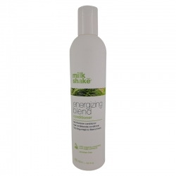milk_shake Energizing Blend Conditioner 300ml