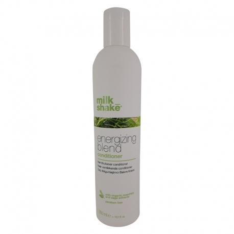 milk_shake Energizing Blend Conditioner 300ml