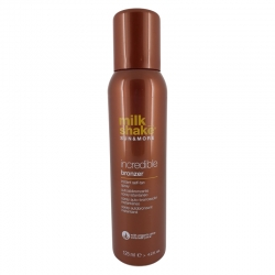 milk_shake Sun & More Incredible Bronzer Instant Self-Tan 125ml