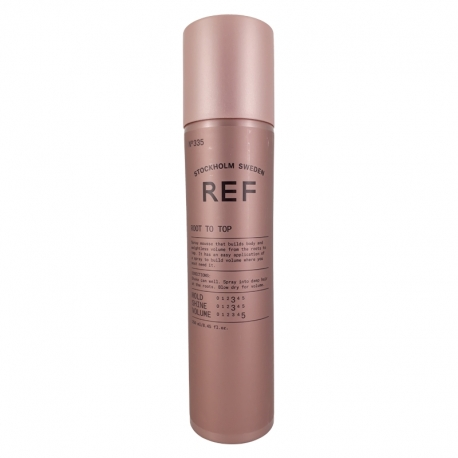 REF Root to Top No 335 250ml