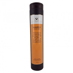 Lernberger Stafsing Dry Hair Shampoo 250ml