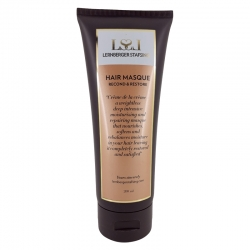 Lernberger Stafsing Hair Masque 200ml