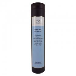 Lernberger Stafsing Moisture Shampoo 250ml