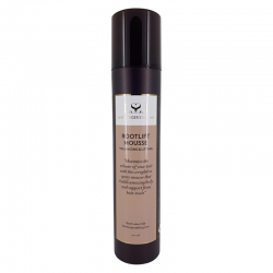 Lernberger Stafsing Rootlift Mousse 200ml