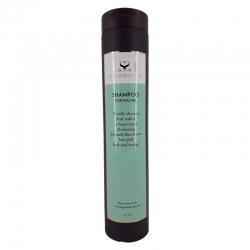 Lernberger Stafsing Volume Shampoo 250ml
