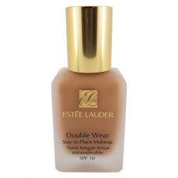 Estee Lauder Double Wear Stay-in-Place Makeup SPF10 4N1 Shell Beige 30ml