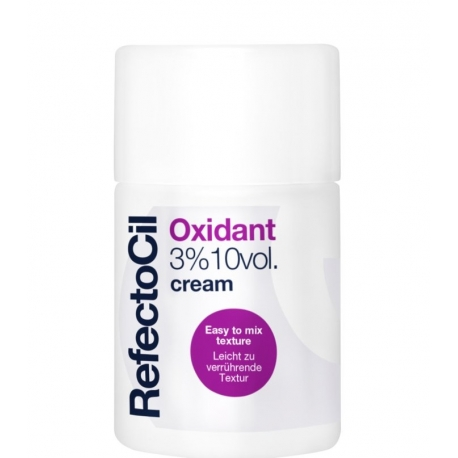 Refectocil Creme 3% Oxydant 100ml