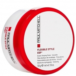 Paul Mitchell Flexible Style Lab Esp 50g