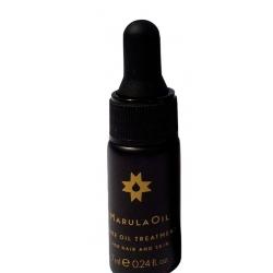 Marula Oil Rare Oil Treatment 7ml