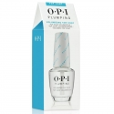 OPI Plumping Volumizing Top Coat 15ml