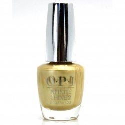 OPI Enter The Golden Era IS L37 15ml