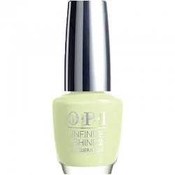OPI S-Ageless Beauty IS L39 15ml