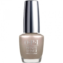 OPI Glow The Extra Mile IS L39 15ml