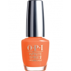 OPI The Sun Never Sets IS L42 15ml