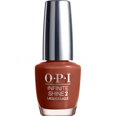 OPI  Hold Out For More IS L51 15ml