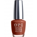 OPI Infinite Shine Hold Out For More IS L51 15ml