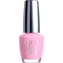 OPI  Indefinitely Baby IS L55 15ml