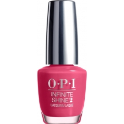 OPI Defy Explanation IS L59 15ml