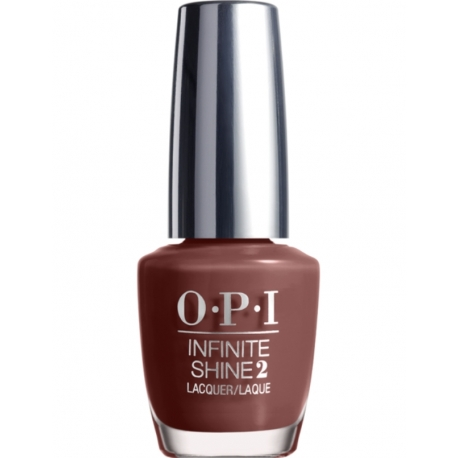 OPI Linger Over Coffee IS L53 15ml