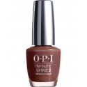 OPI Infinite Shine Linger Over Coffee IS L53 15ml