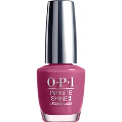 OPI Stick It Out IS L58 15ml