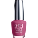 OPI Infinite Shine Stick It Out IS L58 15ml