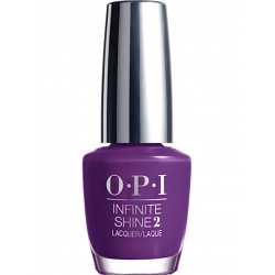 OPI Purpletual Emotion IS L43 15ml