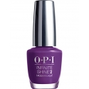 OPI Purpletual Emotion IS L43 15ml
